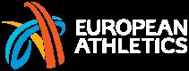 Logo-European_Athletic