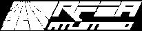 logo_RFEA-blanco